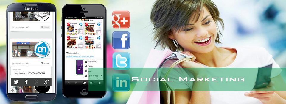 Home-slide-5-Social-Media