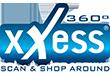 xXess360