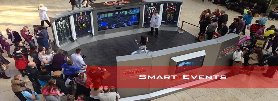 Homeslide-Smart-Events