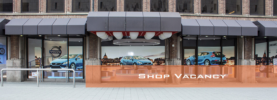 Homeslide-Shop-vacancy