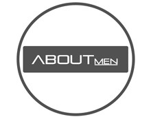 About men – Ede