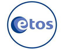 Etos – Ede