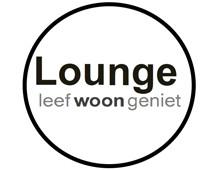Lounge – Ede