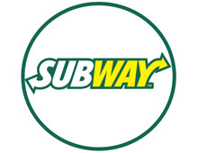 Subway – Ede