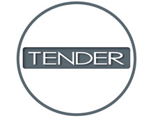 Tender Women – Ede