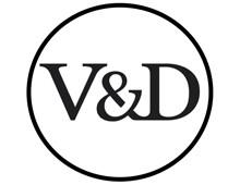V&D – Ede