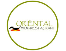 Wok Oriental – Ede