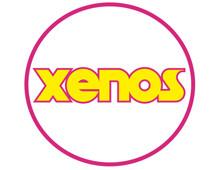 Xenox – Ede