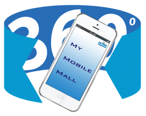 xXess360 mobile mall
