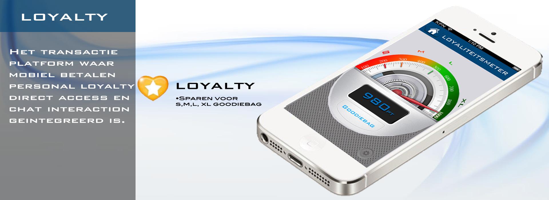 Slide PLAI 2 Loyalty