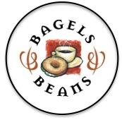 Bagels & Beans – Ede