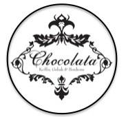 Chocolata – Ede