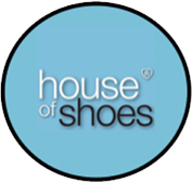 House of Shoes – Ede
